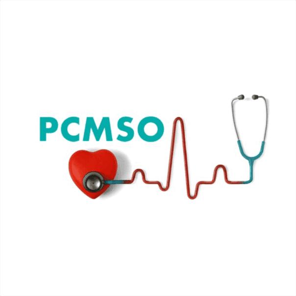 A Importância do Programa de Controle Médico