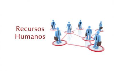 A importância da Gestão de Recursos Humanos e a CIPA na legislação vigente