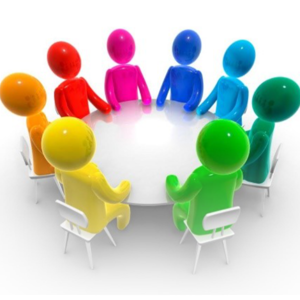 Negociações Coletivas e suas Repercussões na Gestão de RH