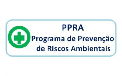 A importância do Programa de Prevenção de Riscos Ambientais – PPRA