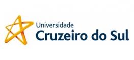 cruzeiro_do_sul