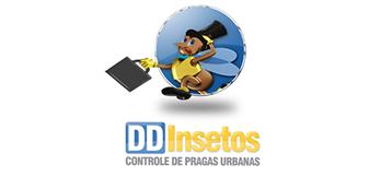 dd_insetos