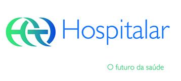 hospitalr
