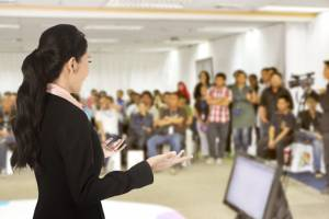 SINDHOSFIL/SP realiza III Seminário Multidisciplinar em parceria com o Sesc Vila Mariana