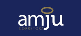 amju2