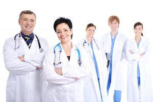 Hospitais filantrópicos respondem por 4 em cada dez atendimentos da Covid-19