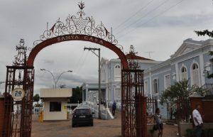 Santa Casa de Misericórdia de Rio Claro completa 136 anos